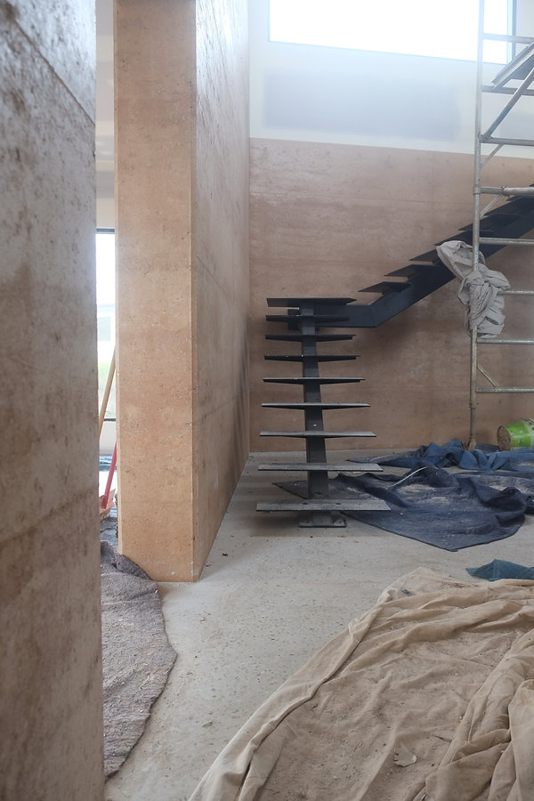 Rammed Earth Staircase.JPG