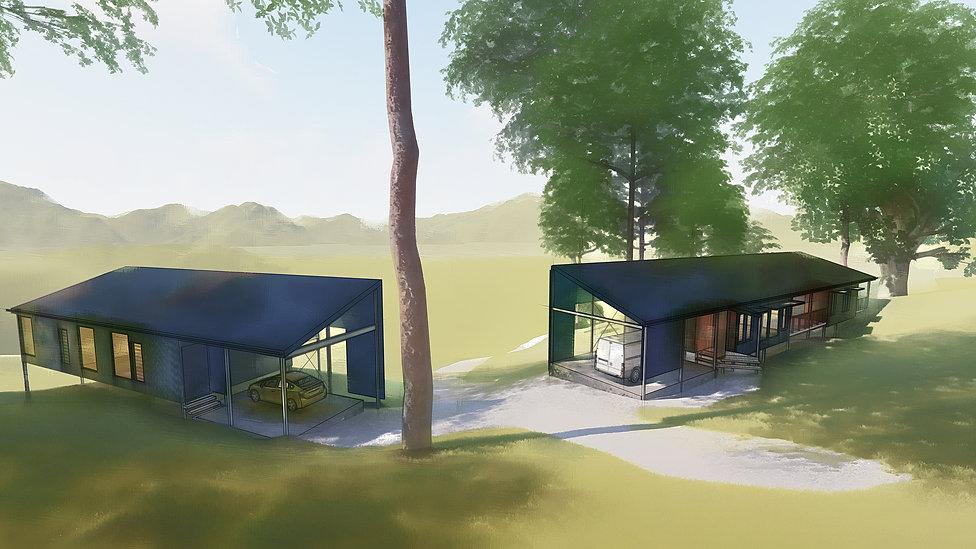 Braii House Shed 4.jpg