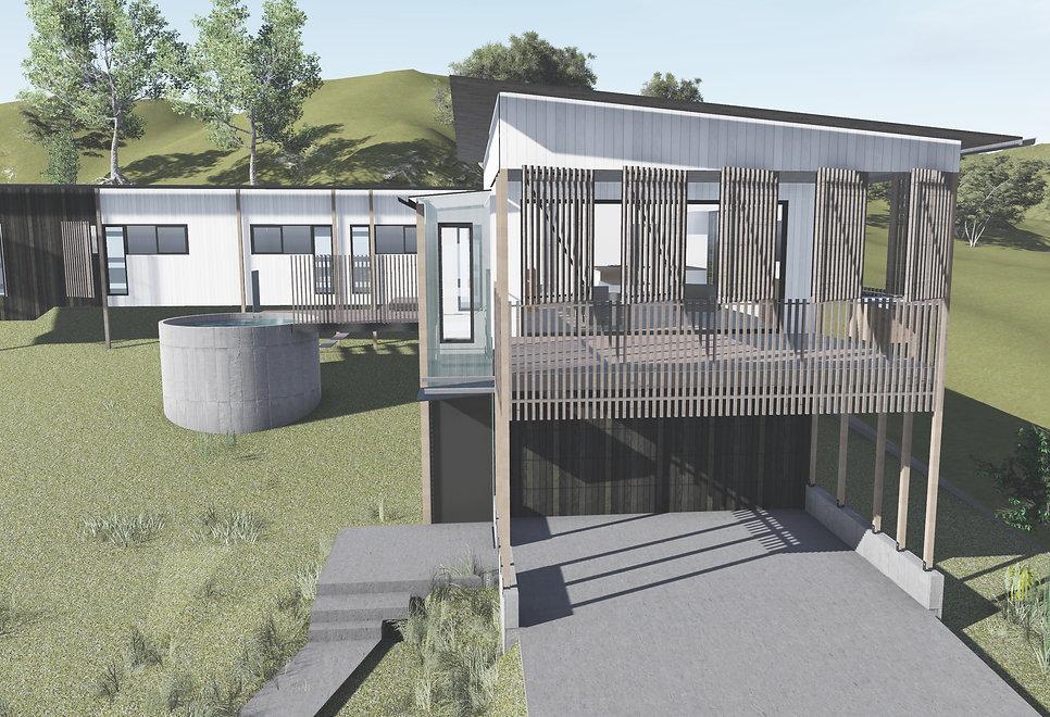 Yaroomba Beach House Architecture b.jpg