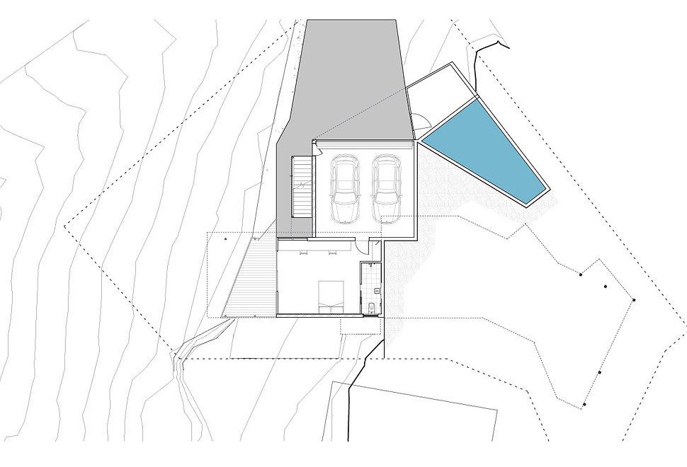 BEACH HOUSE PLAN 1 PEREGIAN-01.jpg