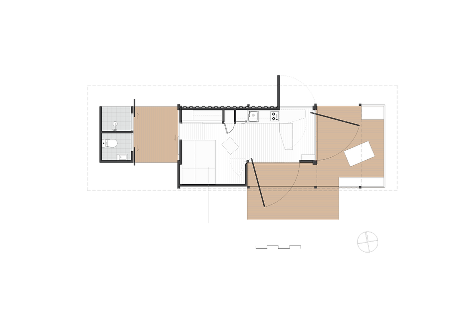 Shipping-Floor-Plan.png