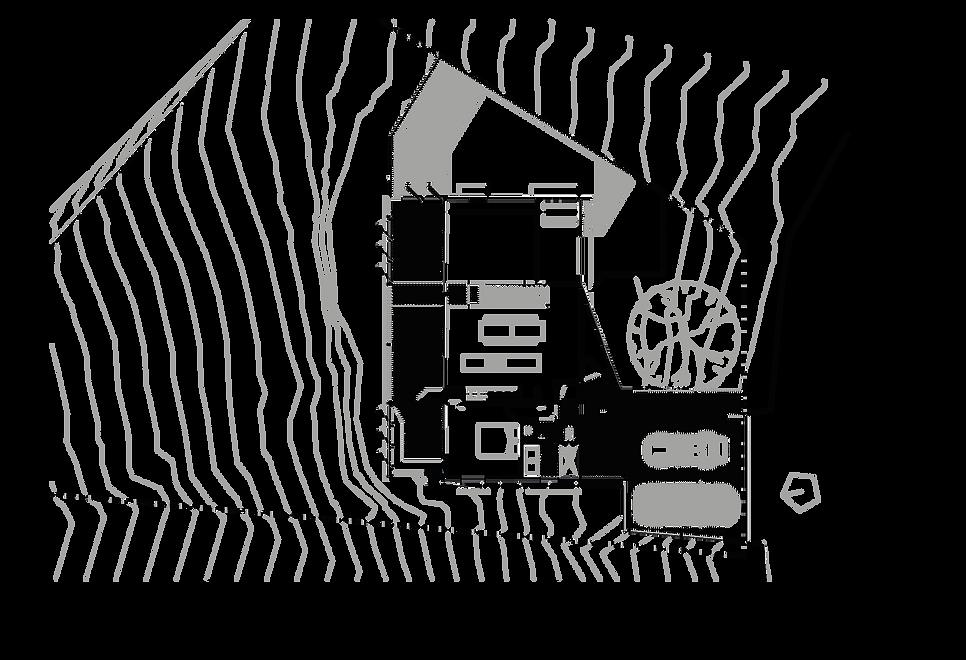 Upper Nest House Plan-01.png