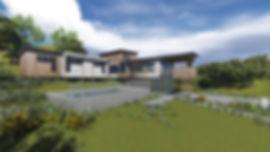 Yaroomba Beach House Architecture-01.jpg