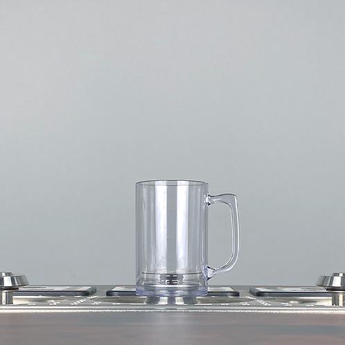 5oz Taster Mug - Case of 40