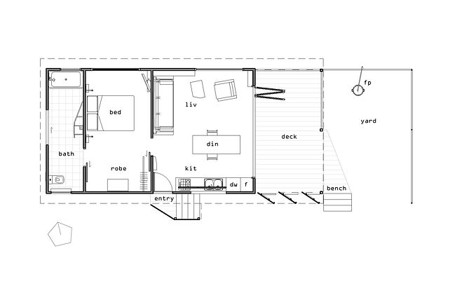 Small Home Floor Plan.jpg
