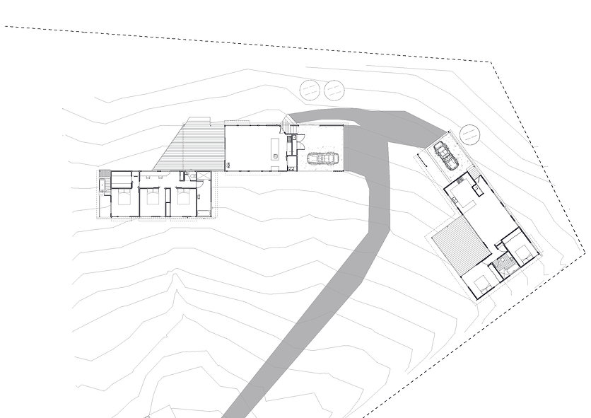floorplan2-01.jpg