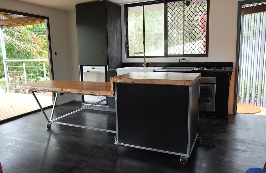 Rural Architecture Kitchen ES02.JPG