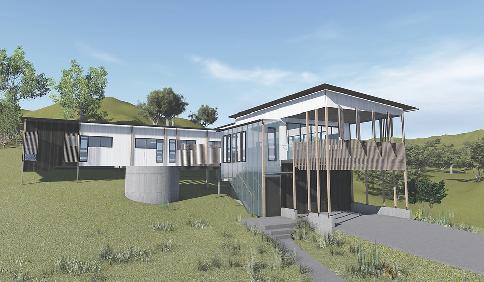 Yaroomba Beach House Architecture A.jpg
