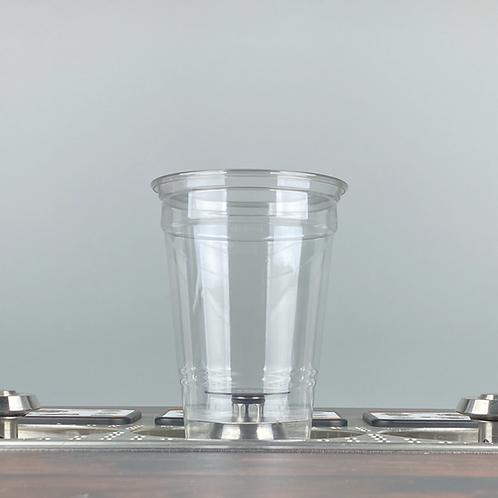 20 oz Plastic Cup (600)
