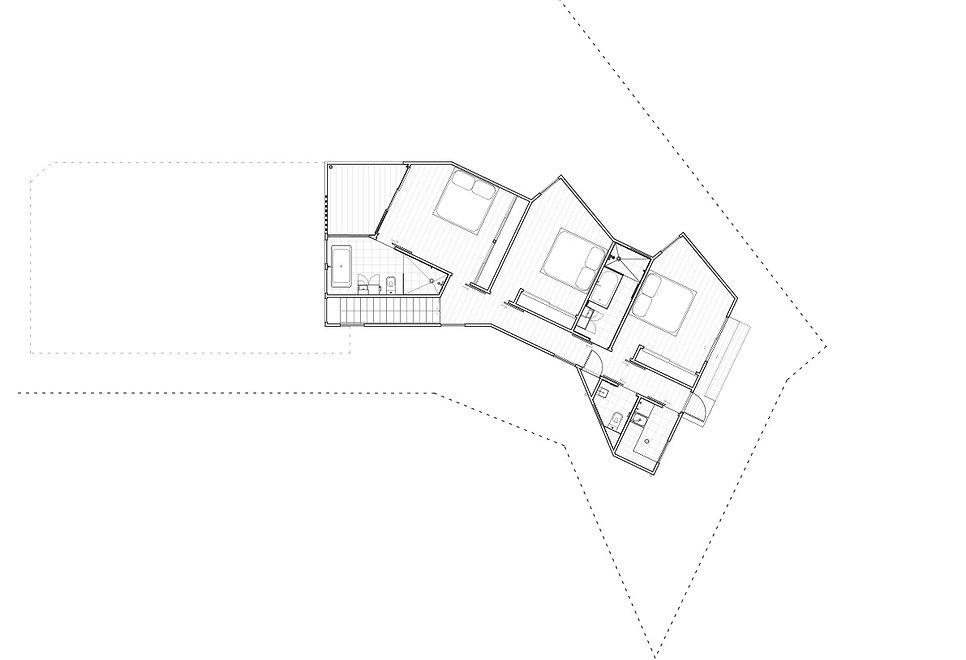 BEACH HOUSE PLAN 3 PEREGIAN-01.jpg
