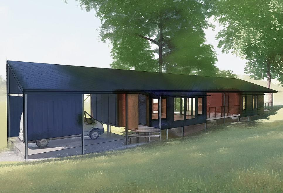 Braii House Shed 6.jpg