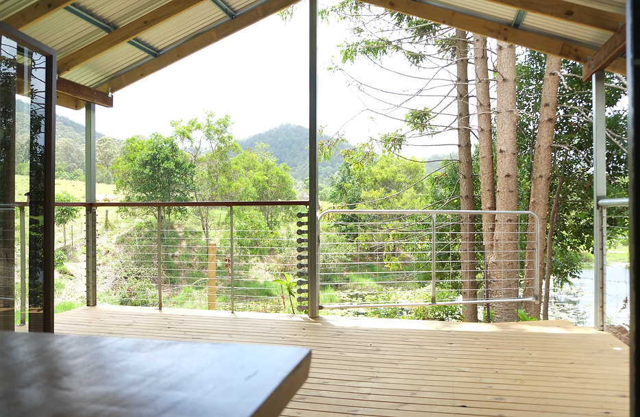 Rural Architecture Deck ES05.JPG