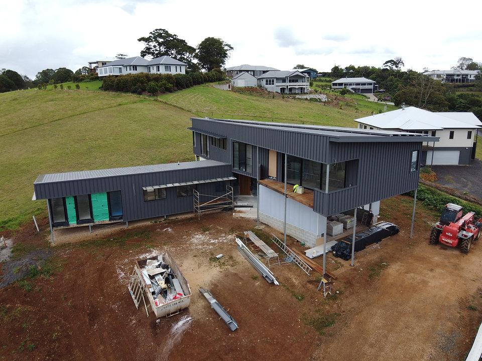 Maleny Home Rural Site.JPG