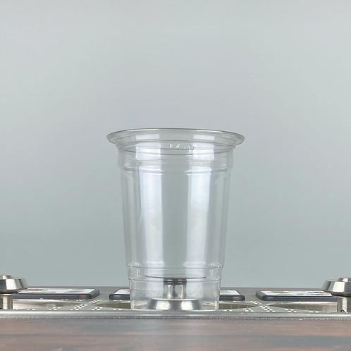 16 oz Plastic Cup (600)