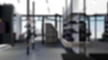 Noosa Retail Design Clothing