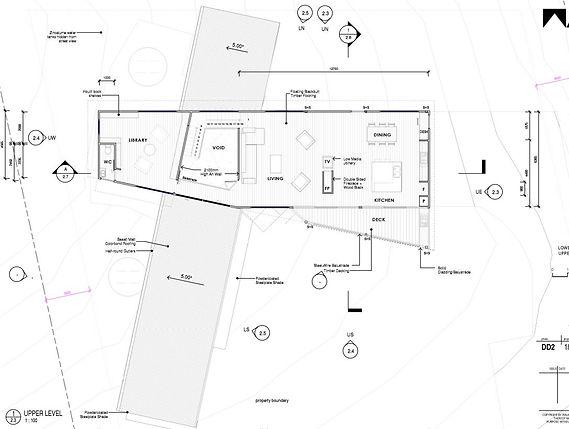 Design Developemt Plans.JPG