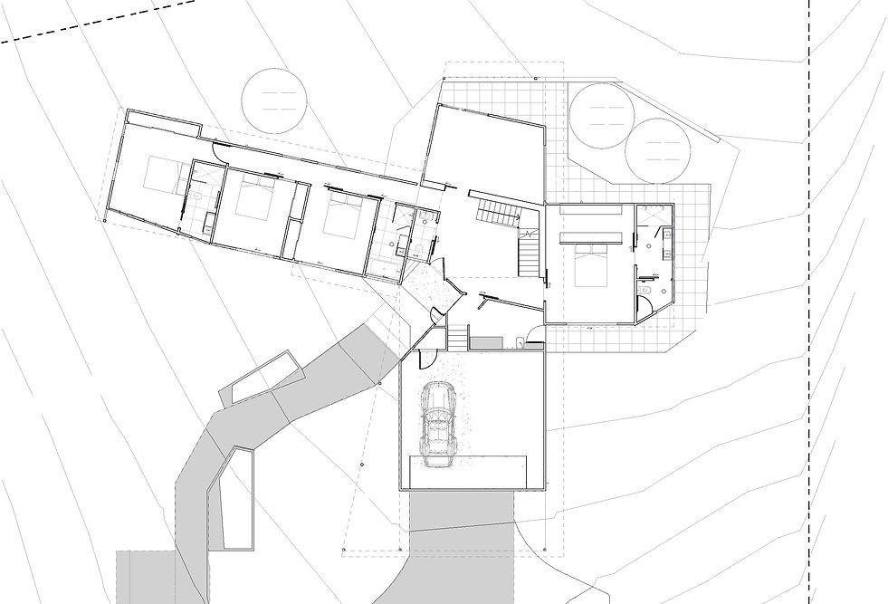 Tallow House Plans Lower-01.jpg