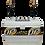 Thumbnail: Mobile Draft 2 Tap Jockey Box