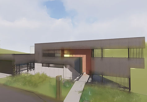 Coolum Architecture beach house.jpg
