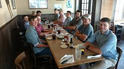 Montana Mike's Dodge City KS