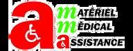 MMA - Logo.png