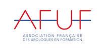 AFUF Logo.jpg