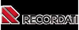 RECORDATI - Logo.png