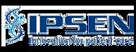 IPSEN - Logo.png