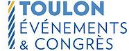 Toulon-Event-congres-Logo-1.jpg