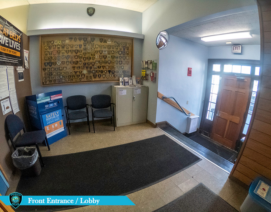 Front Lobby 2.jpg