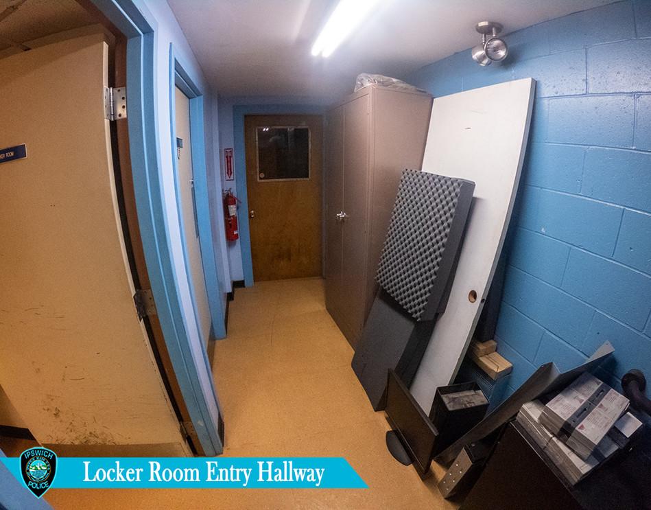 basement hall.jpg