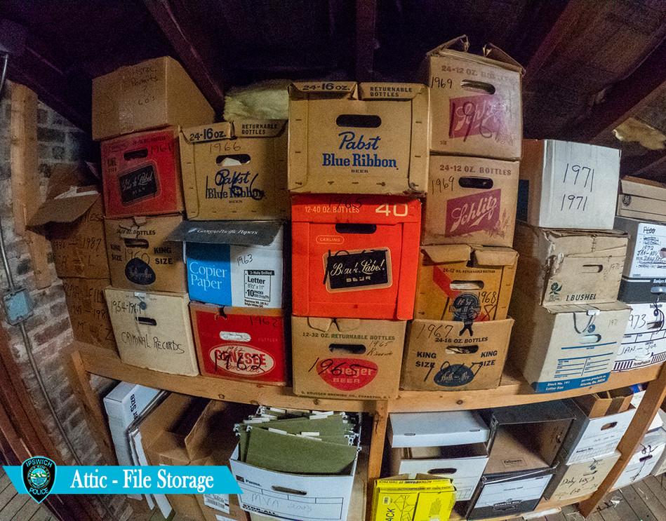 attic old beer.jpg