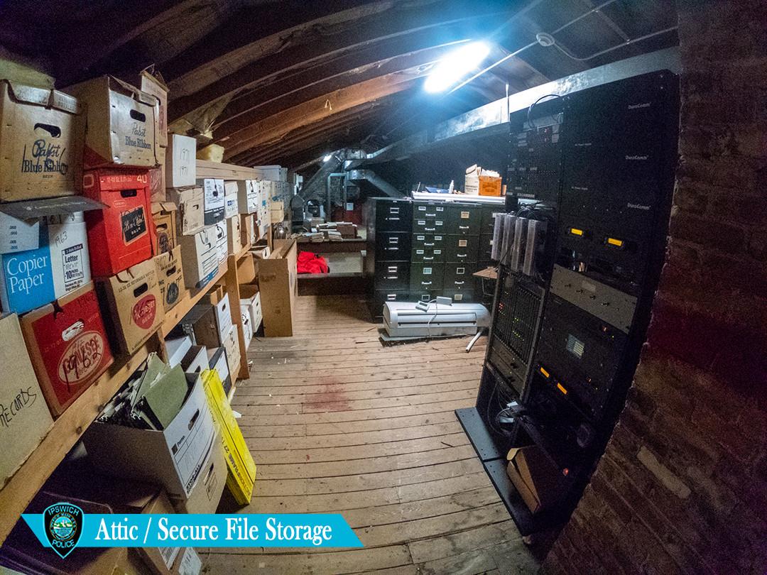 attic main.jpg