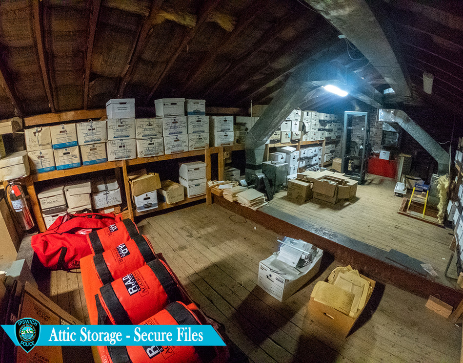 attic secure.jpg
