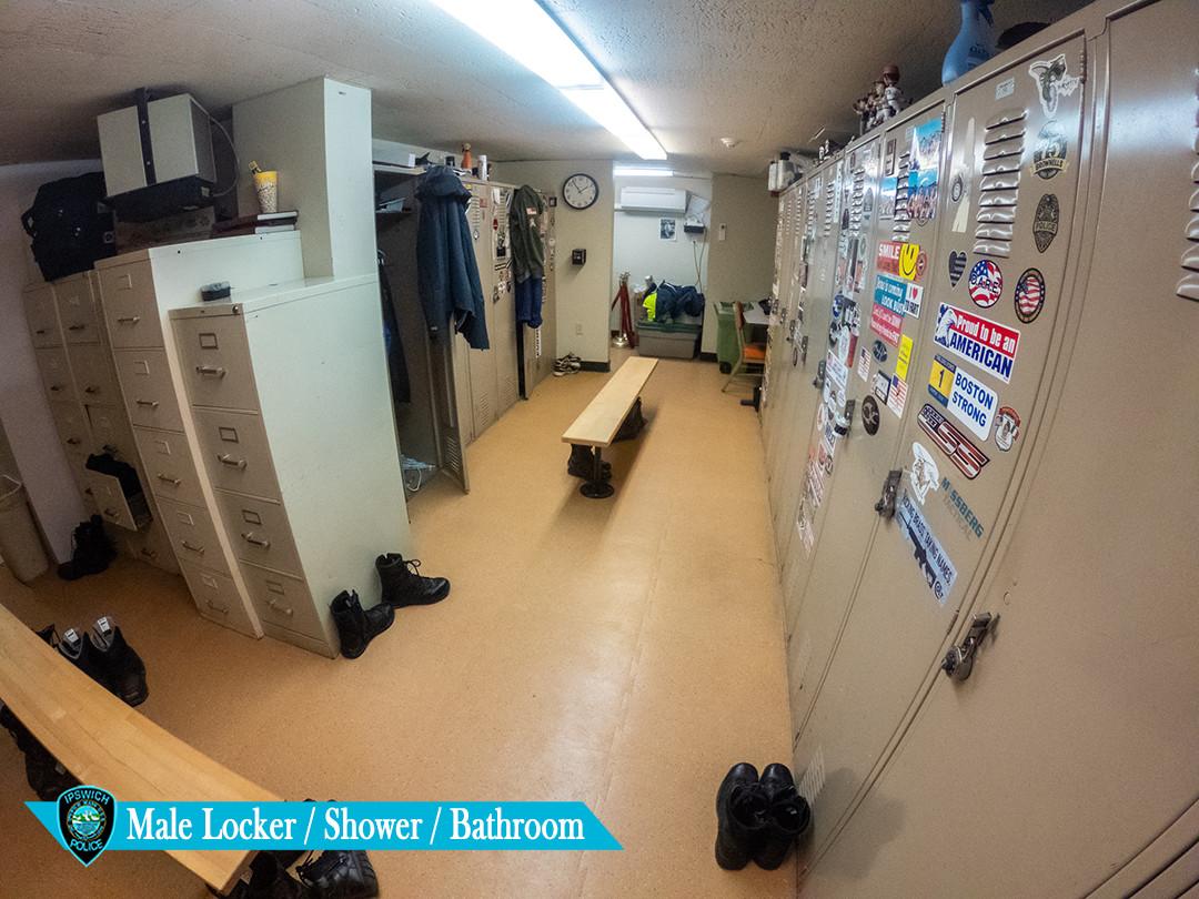 male locker.jpg