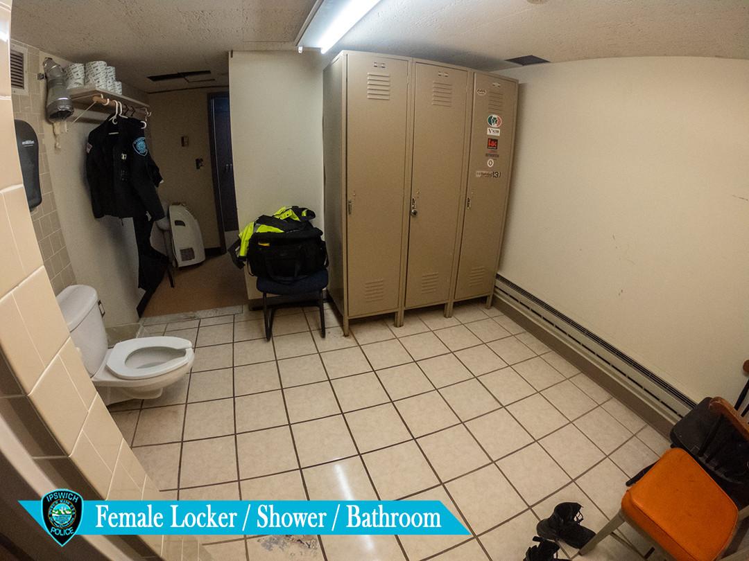 female locker.jpg