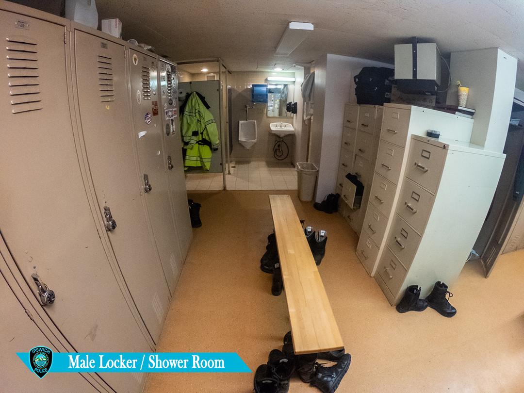 male locker shower.jpg