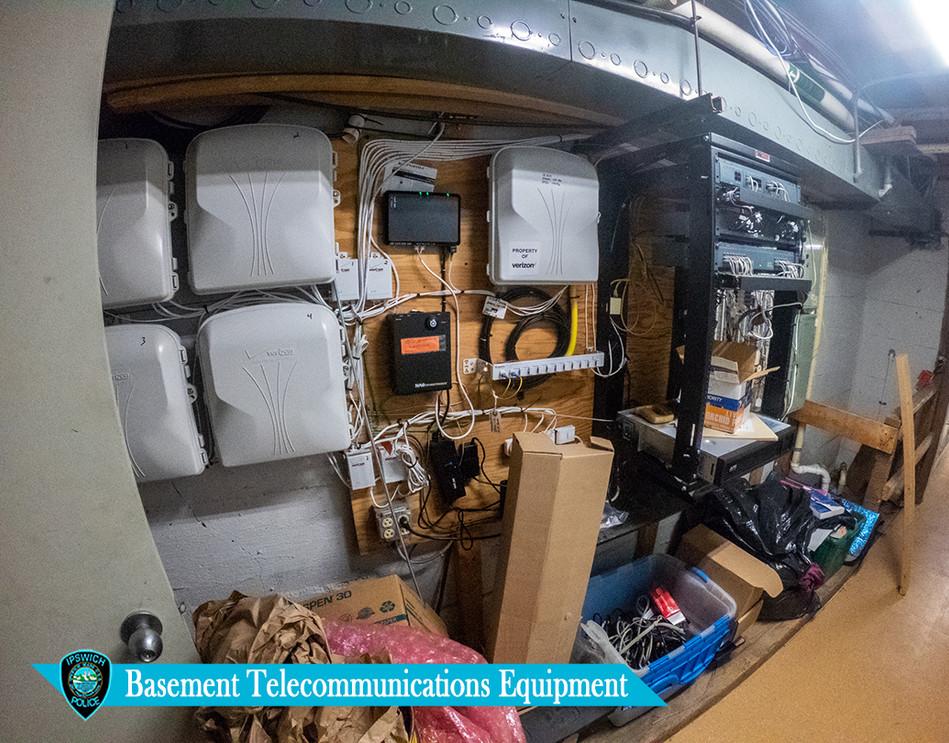 basement phone.jpg