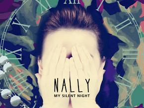 'My Silent Night'