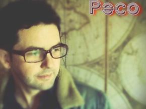 Introducing Peco