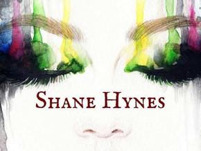 Shane Hynes debut EP