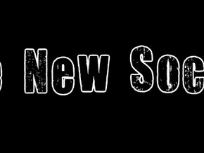 The New Social debut EP
