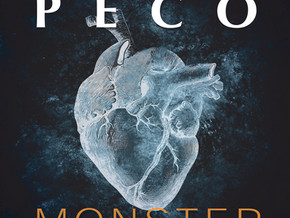 Peco - Monster