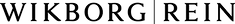 WR_logo_100mm_edited.png