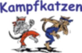 KaKa Logo Bild u. Schrift freigestellt.j