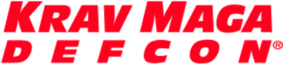 KMD_Logo_klein_Web.png