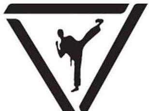 Logo Dreieck.jpg
