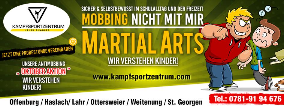 Mobbing Offenburg FB.png