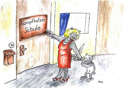 Gimmli_an_Tür_KaKa_Schule_bearb.jpg