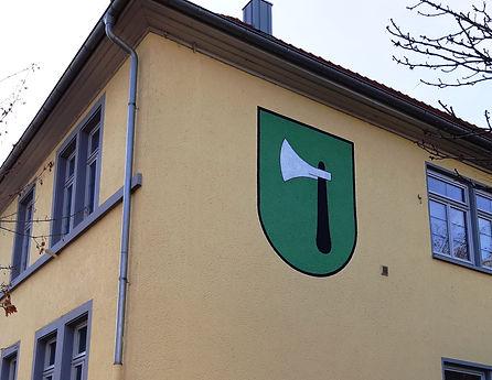 Immobilienmakler Kirrlach